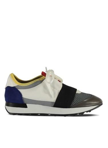 Marjin Sneakers Saks